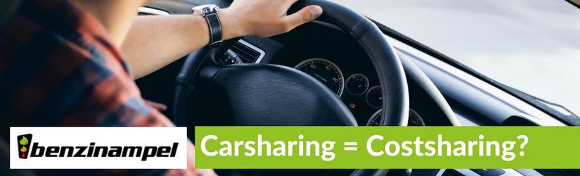 Carsharing: Vor- und Nachteile im Überblick
